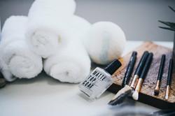 spa-nail-polish-and-brushes