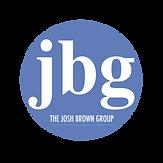 jbg+social.png