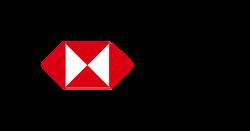 HSBC_MASTERBRAND_BANK_RGB