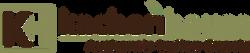 KachoriHouse-Logo