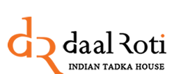 daalroti-logo-MOBILE