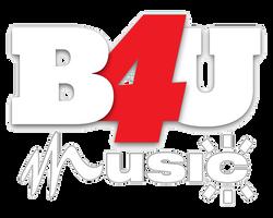 9xm-logo-png-5