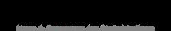 logo-for-indiatimesdaily-black