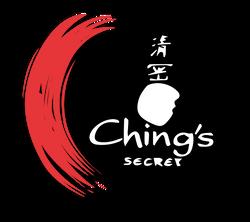 chings-logo