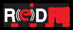 redfm_all_logo