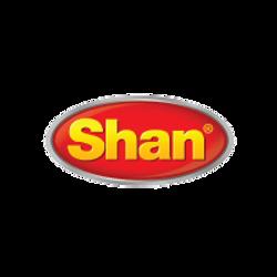 logo-shan-200