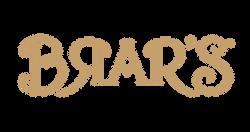 LOGOS_0004_Brars-1-ogpz15puyorkpz86z2cg8