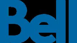 1200px-Bell_logo