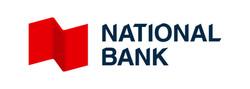 national-bank-logo-1