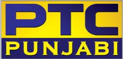 PTC_Punjabi