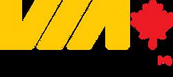 1200px-VIA_Rail_Canada_Logo