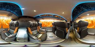 onibus-interna-360.jpg