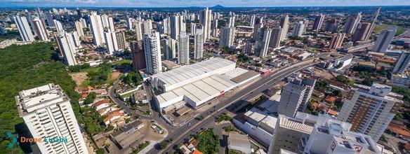 BigLar Cuiabá