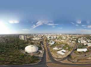 Centro Político Cuiabá.jpg