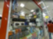 Conexao-296.jpg
