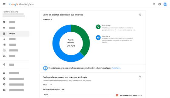index-optimize-laptop_1x.png