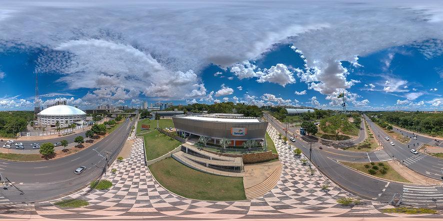tour-360-drone.jpg