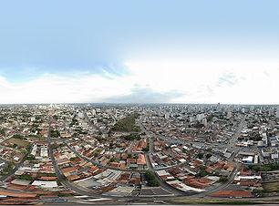 Centro-Cuiaba-360.jpg