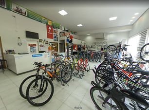 Tribo-Bike-Sports.jpg