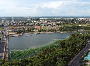 Parque-das-Aguas-360.jpg