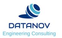 Datanov.png