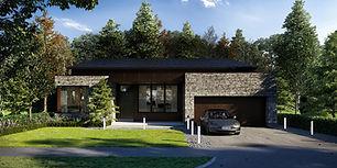 Modern Home for Hero 3_edited_edited_edited.jpg