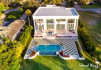 Harborview pool 2.jpg