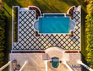 Harborview Pool.jpg