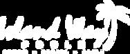Island Way Logo White.png