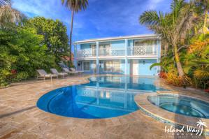 Island_Way-Redington_Beach-Pool-017-Web.jpg