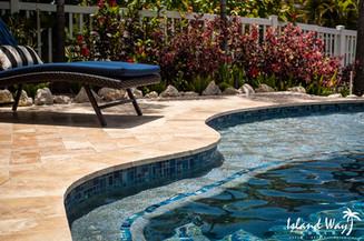 Forrest hills pool 4.jpg