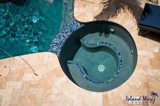 Forrest hills pool 6.jpg