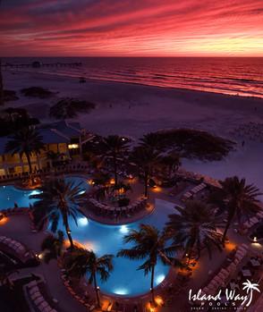 Sandpearl Sunset-2.jpg