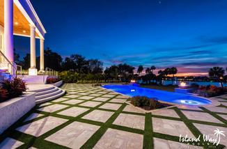 Hrborview Pool.jpg