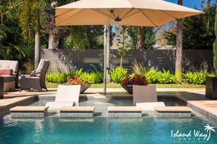 Reddington pool 6.jpg