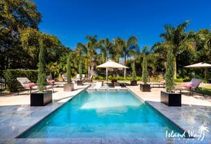 Reddington pool.jpg