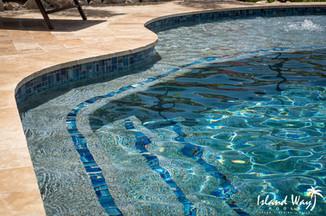 Forrest hills pool 5.jpg
