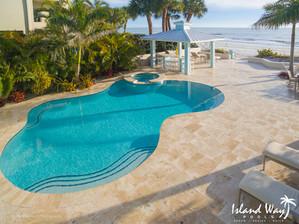 Island_Way-Redington_Beach-Pool2-006-Web.jpg