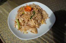 House Fried Rice