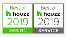 16x9-best_of_houzz_2019.jpg