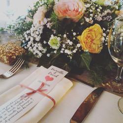 wedding planner lyon et en région Rh