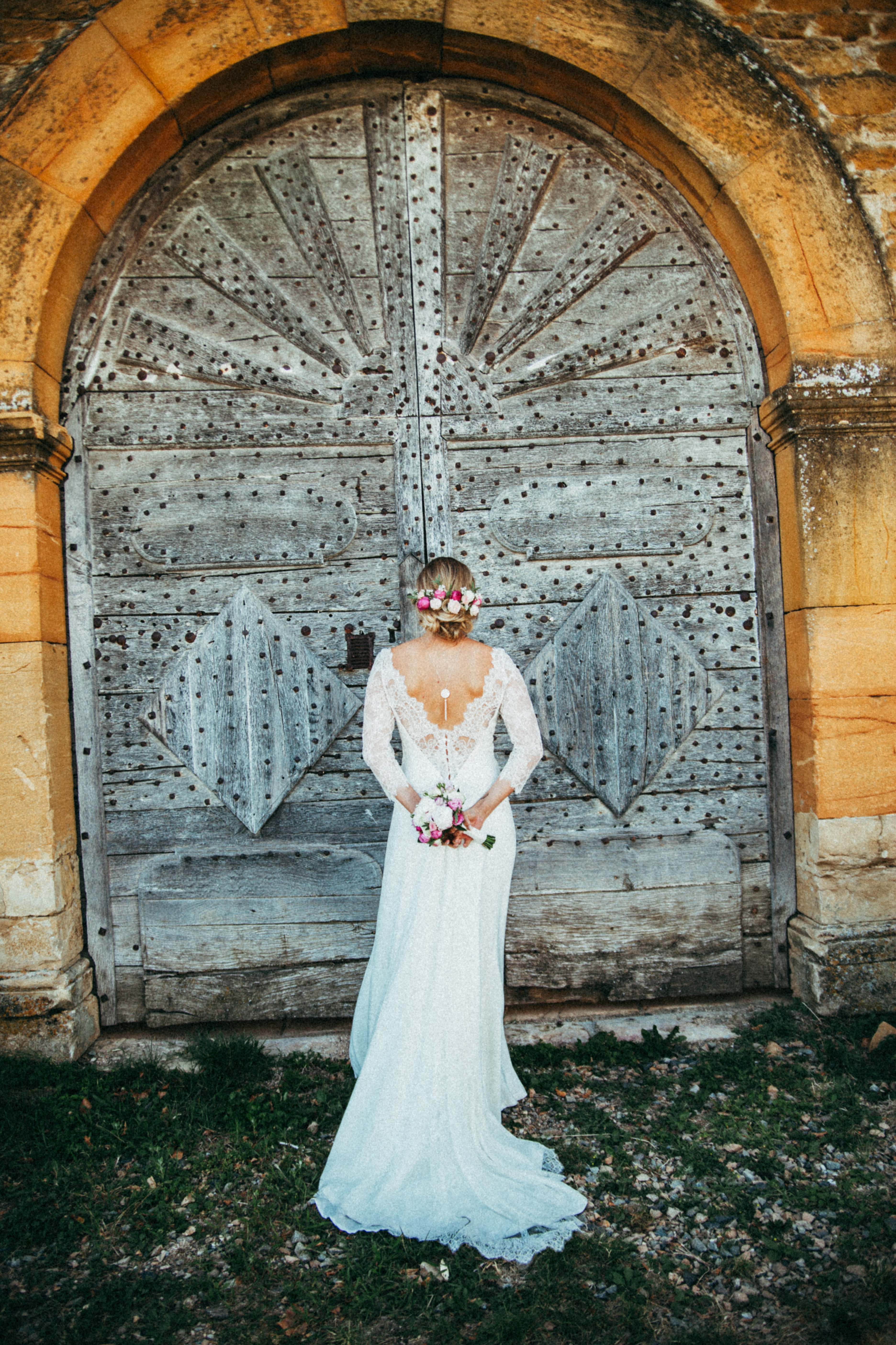Anna Cruz Photographe
