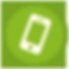 沖縄 宮古島 フォトウエディング 京都 神戸 ウェディングフォト 恩納村 ビーチフォト ムーンビーチ 結婚写真の前撮り 電話問合せ