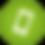 Telefon-Symbol