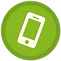 Mobiilisovellus Ajanvaraus Kurssit ja Meditaatiot Valonpisra