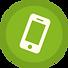 GreenOffice365 anrufen