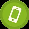 Envy App for Mobile