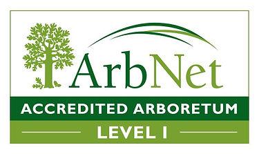 thumbnail_14ArbNet_Badges_Level1_web.jpg
