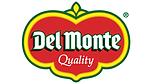 del-monte-foods-vector-logo.png