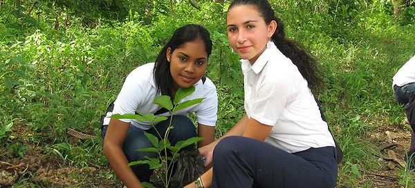 Reforestación-de-Rivas-001.jpg
